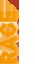 Logo Racescale