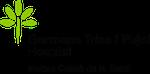 Logo Germans Trias i Pujol